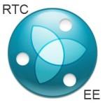 RTC EE
