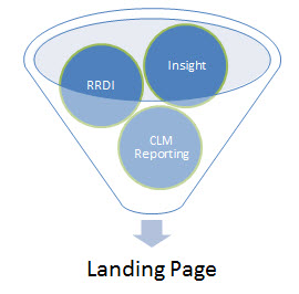 RRDI-Insight-LandingPage